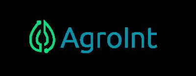 AgroInt