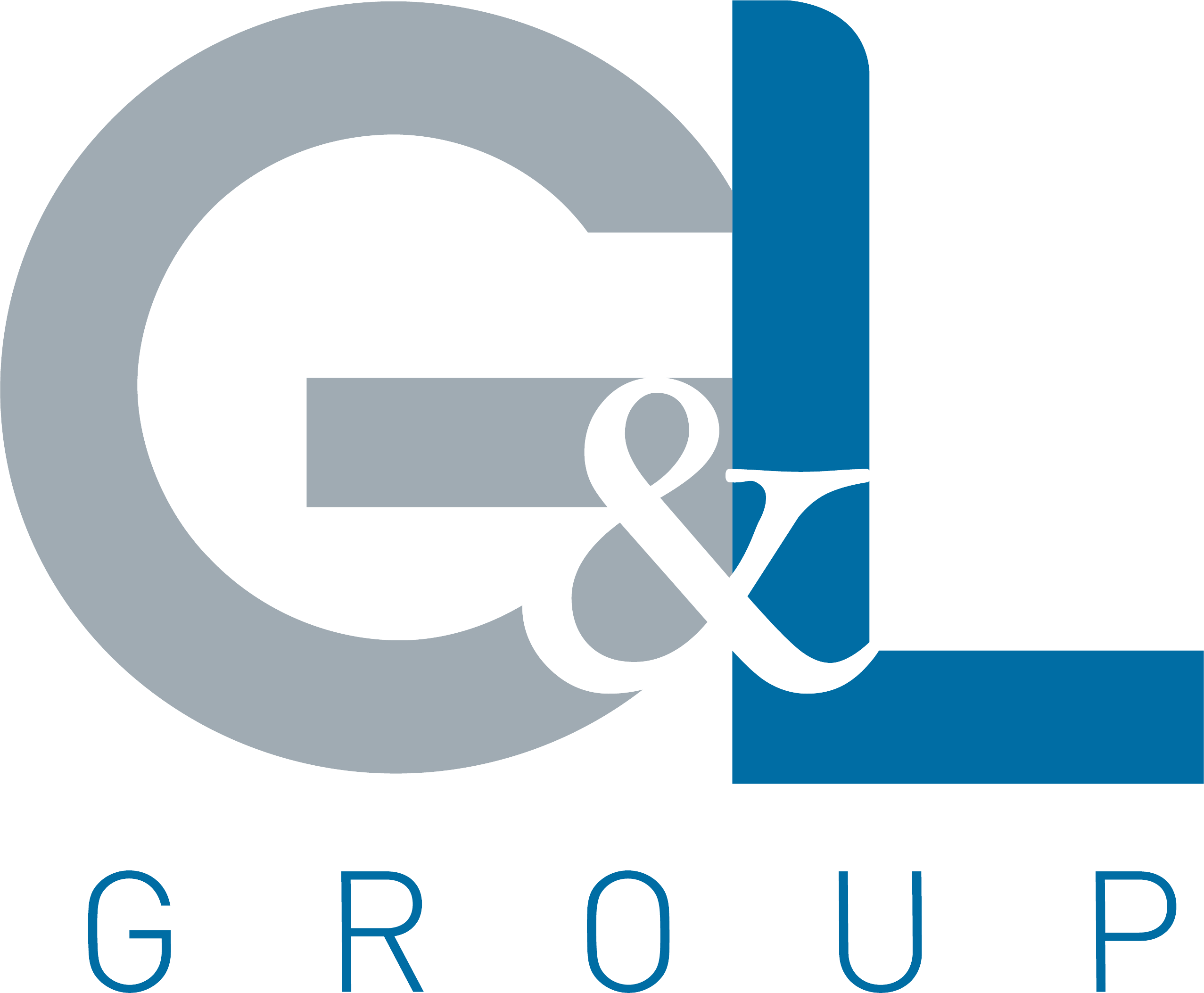G&L Group S.A.