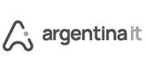 Argentina IT