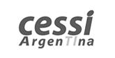 Cessi ArgenTIna
